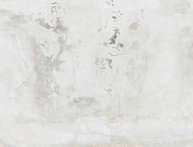 グランジの壁紙のテクスチャコンクリートのコンセプト