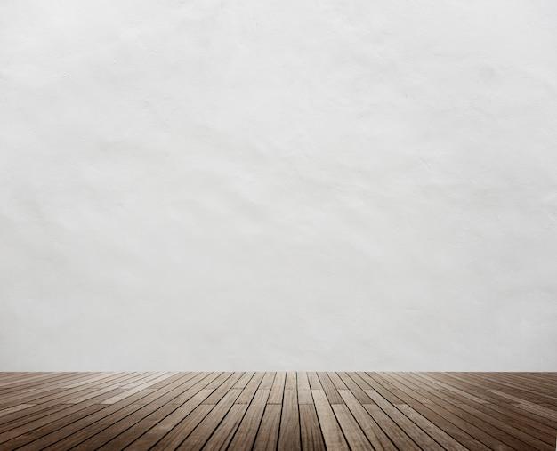 Кирпичная стена фон текстура концепция
