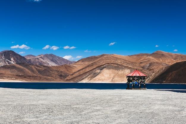 Индийское путешествие назначение красивое привлекательное