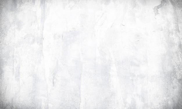 コンクリートウォールスクラッチ素材の背景テクスチャのコンセプト