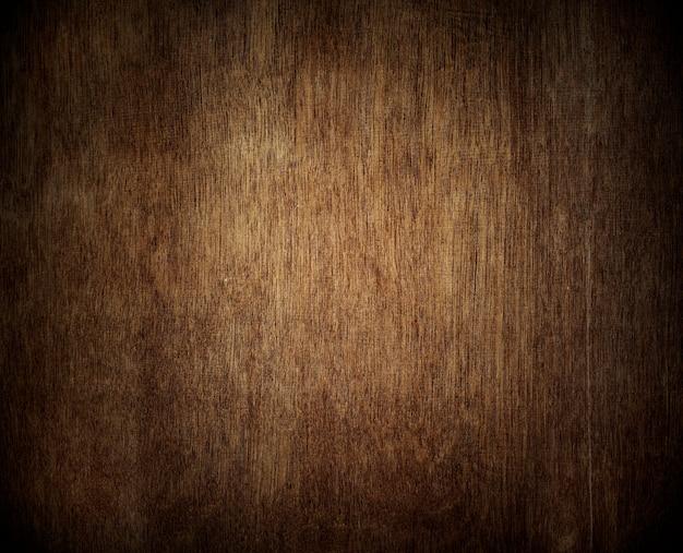 木の木の背景は、パターンの壁紙のコンセプトをテクスチャ