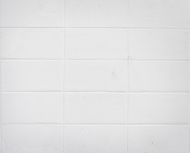 タイルの背景の壁紙のテクスチャのパターンのコンセプト