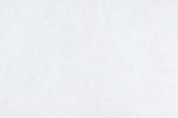 ¡紙のテクスチャ付き背景