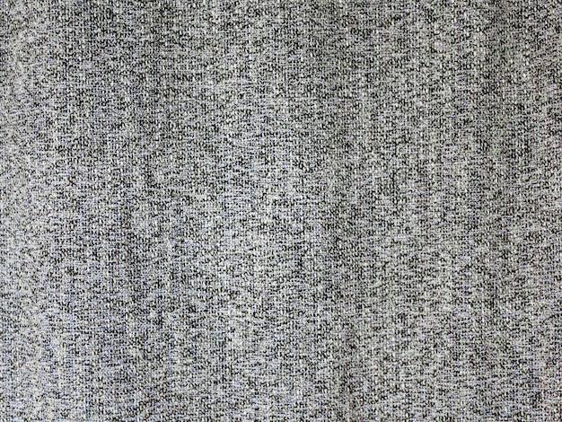 織物テクスチャの背景を服