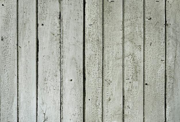 木材の背景の壁紙のテクスチャのコンセプト