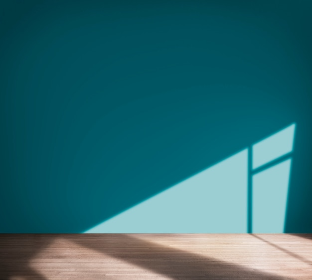 部屋の壁壁紙の壁紙テクスチャの概念