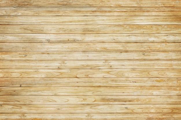 木製の床板の木工の木材のグランジコンセプト