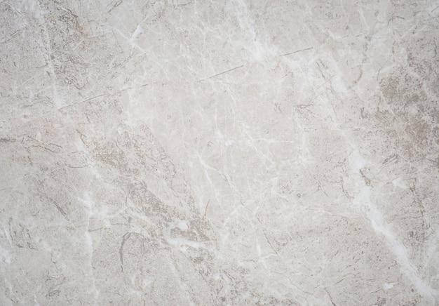 大理石のテクスチャ背景の拡大