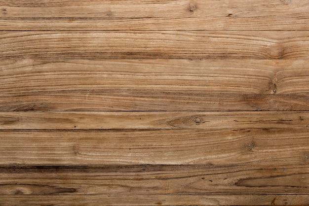 木製プランク