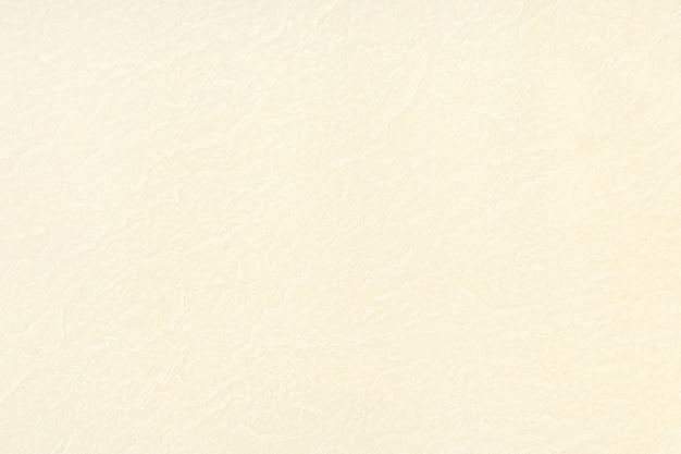 Дизайн пространственной бумаги текстурированный фон