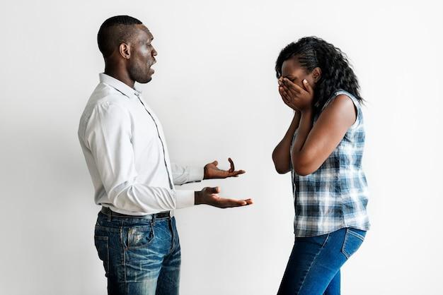 Пара с аргументом