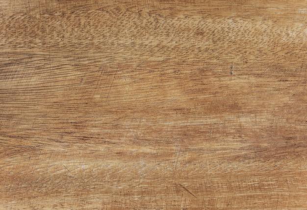 茶色の木製の床のテクスチャ背景