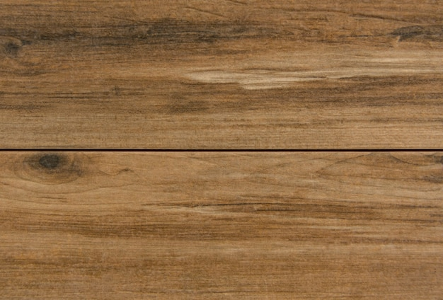 Коричневый деревянный пол текстурированный фон