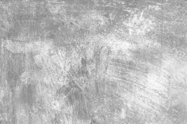 グレーの壁のテクスチャの背景