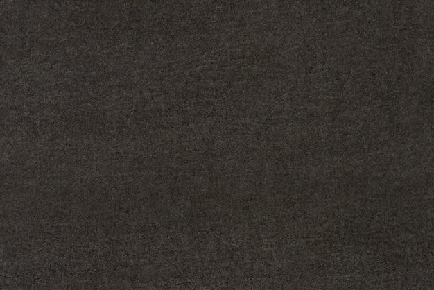黒いコンクリートのテクスチャの背景