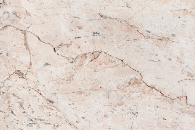 茶色の大理石のテクスチャの背景デザイン
