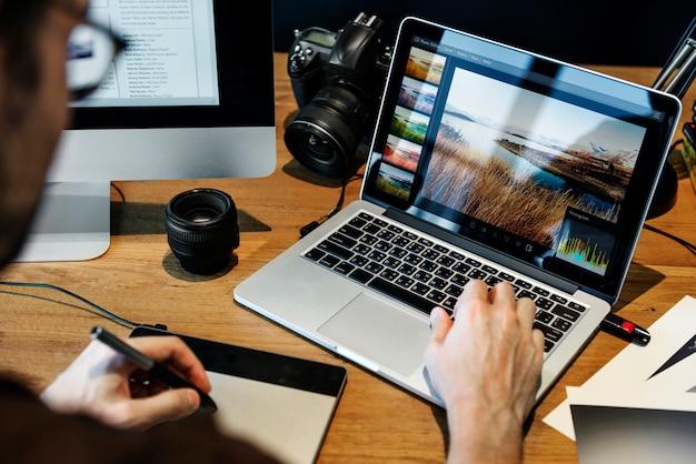 Идеи для фотографии креативная профессия дизайн студия концепция