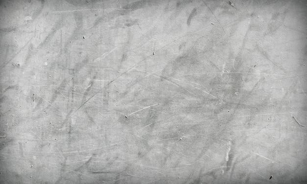 コンクリートの壁の傷の背景テクスチャの概念