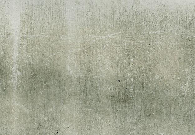 Концепция текстуры фона материала поцарапанная бетонная стена