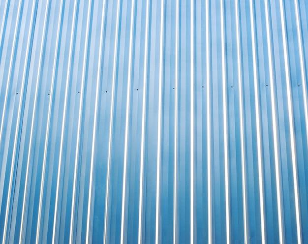 屋根のパターンの背景の壁紙テクスチャのコンセプト