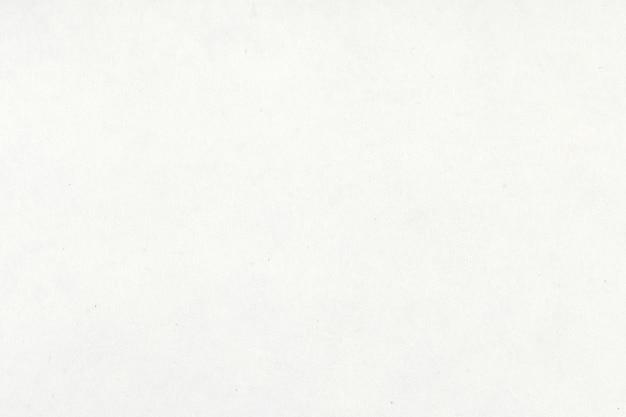Дизайн космической бумаги текстурированный фон