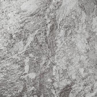 Металлический серый бумажный фон