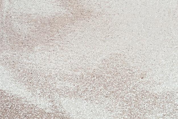 Металлик серебряный фон бумаги