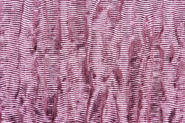 ピンクの模様の背景