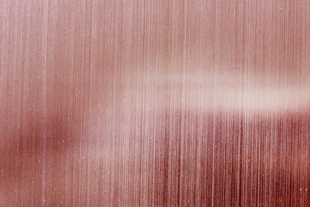 きらめく赤い紙の背景