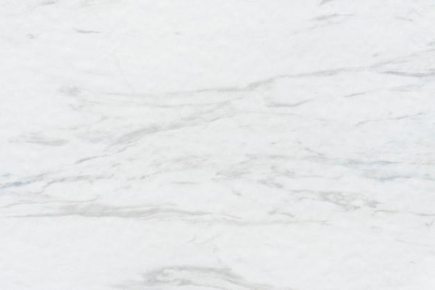 Крупным планом мрамора текстурированный фон