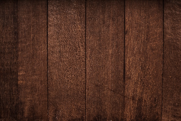 木製のフロアーリングのテクスチャ背景デザイン