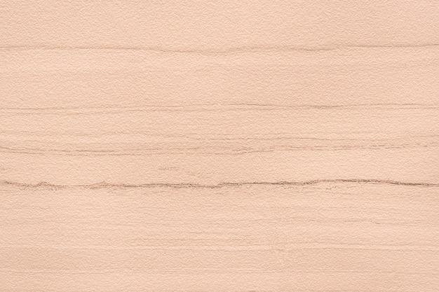 ピンクのコンクリートの壁のテクスチャ背景