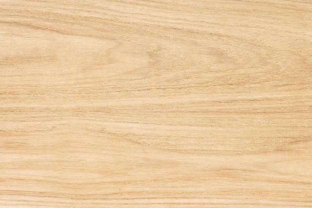明るい木製の床板のテクスチャ背景のクローズアップ