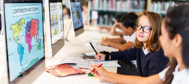 学習学習学習学習教室インターネットの概念