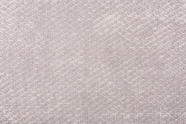 ファブリック表面の背景