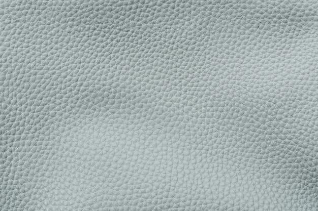 柔らかい革の背景