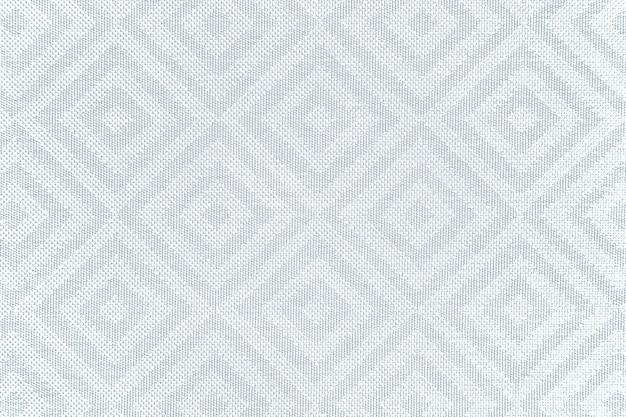 Тайская шелковая ткань