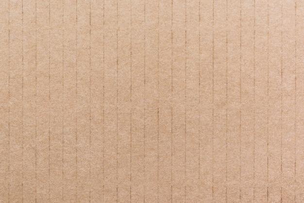 縞模様の壁紙の背景