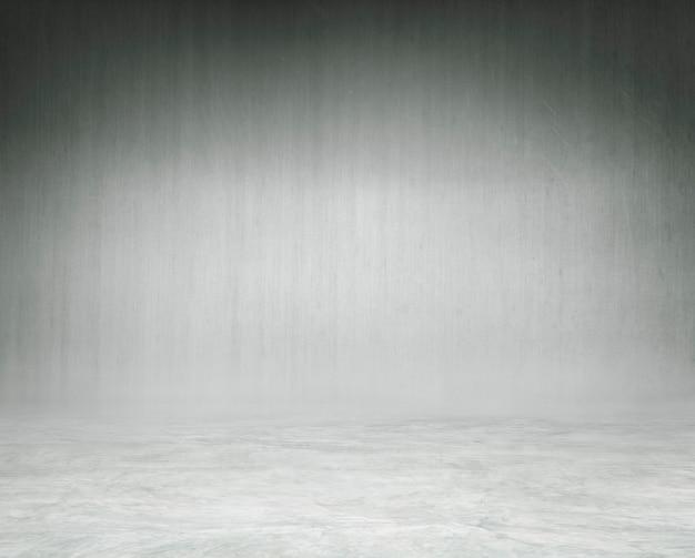 灰色のコンクリートの背景