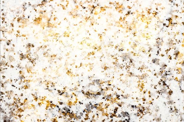 Желтый мрамор текстурированный фон