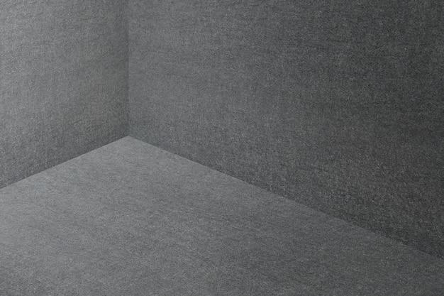 灰色の製品の背景