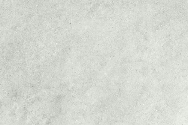 Светло-серая бетонная стена