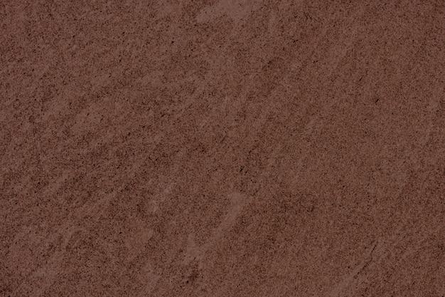 茶色の織り目加工の壁の背景