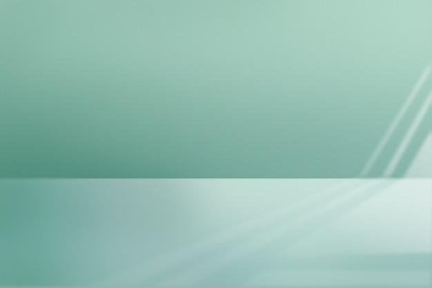 グリーン製品の背景