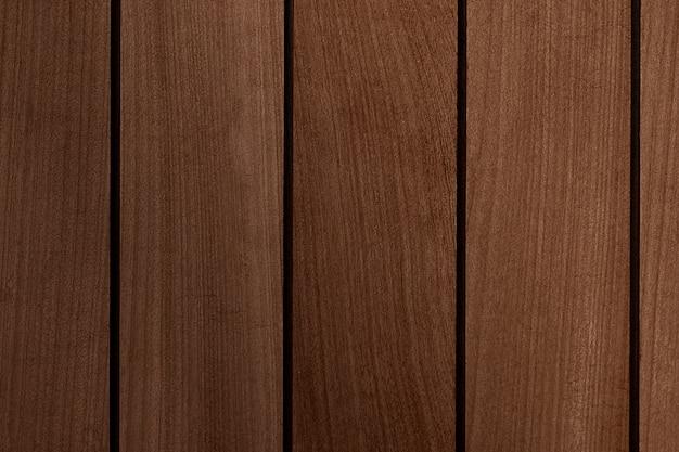 青い木製の質感のフロアーリングの背景