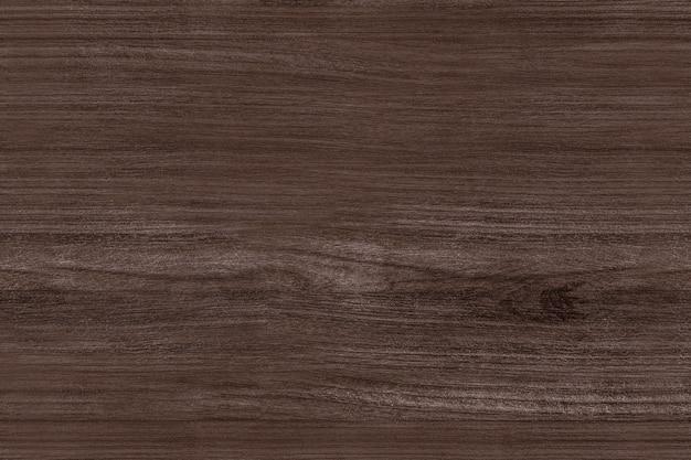 茶色の木の質感のフロアーリングの背景