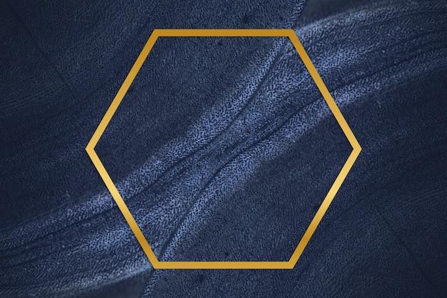 Флюидная рамка для дизайна фона