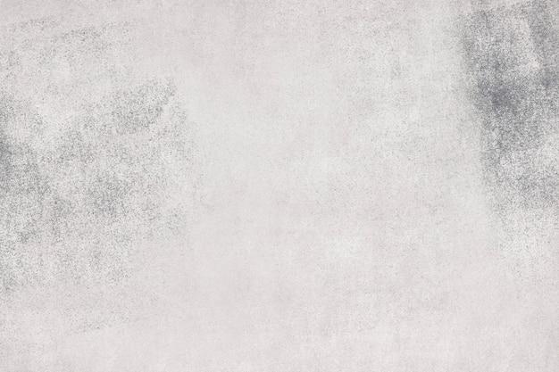 Фон бетонный пол