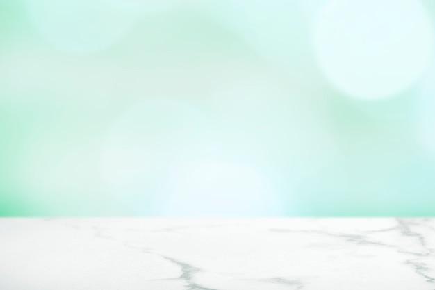 Мраморный фон продукта