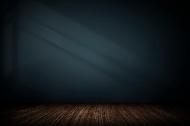 Темно-синий продукт
